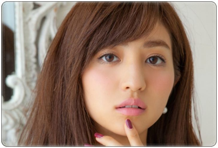 堀田茜の画像 p1_26
