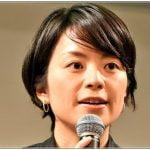 嘉戸彩乃(LINEモバイル)社長の年齢や大学は?かわいいけど経歴が凄い!