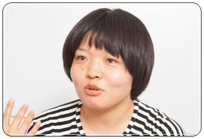 我妻三輪子,オカリナ