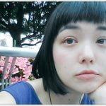 我妻三輪子は佐藤栞里に似てる!結婚の噂や身長と姉も調査!