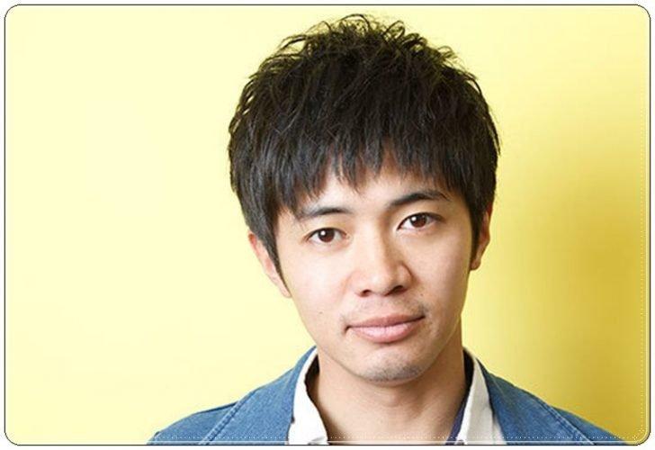 和田正人の画像 p1_34