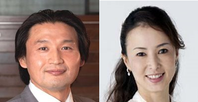 ビーグルちゃんねる      【靴職人】花田優一が俳優に転身宣言か「ぜひやらせていただきたいです!」    コメント