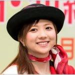 岡村真由の出身高校や生年月日を調査!福岡でモデルやホークスとの噂は?