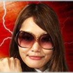 小崎美里(ちょこ崎)は横澤夏子に似てる?体重やサングラスも調査!