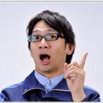 佐藤満春(どきどきキャンプ)トイレ掃除は若林の影響?嫁や創価も調査!