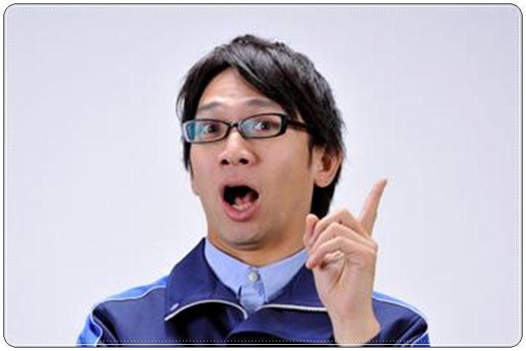 佐藤満春,どきどきキャンプ