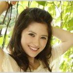 宮澤エマはハーフで母方の祖父が凄い!フライデーされたのは熱愛彼氏ってマジ?