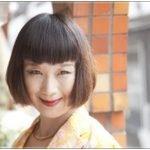 毬谷友子(元宝塚)の本名や若い頃が気になる!結婚や石田純一との関係は?