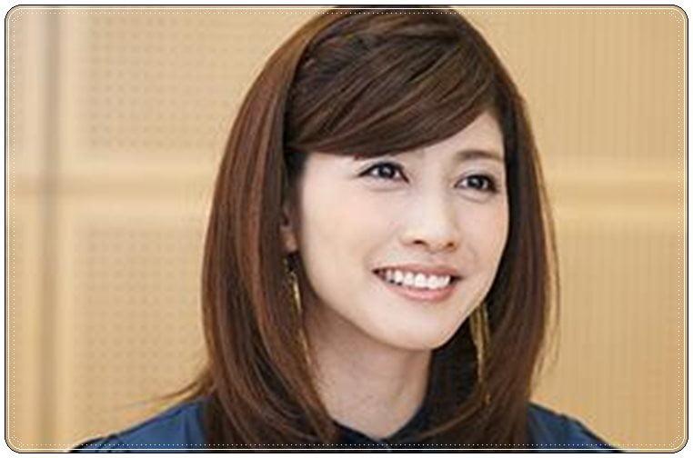内田有紀の画像 p1_30