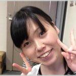 狩野誠子がほんこんに似ているか画像で比較!性格や双子の妹を検証!