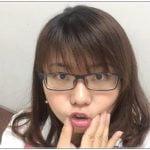 山崎ケイ(相席スタート)はポスト大久保で綾野剛も夢中?年齢や高校も調査!