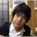 檜山普嗣(大食いGTO)は大学院卒で高校教師?結婚や彼女のさおりを調査!