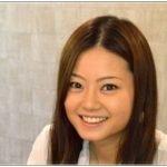 角田千佳(エニタイムズ)の年齢や年収を調査!経歴や大学も調べてみた!