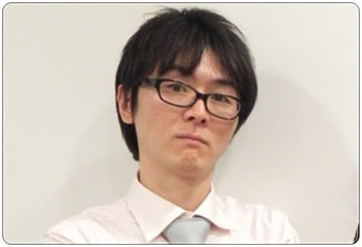田中一彦(スーパーマラドーナ)の結婚した嫁がかわいい!年齢や大学も検証!