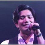 中井智彦(元劇団四季)の歌声がヤバイ!退団理由や高校も調べてみた!
