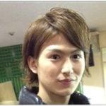 松田凌の炎上は小野健斗の彼女バレが原因?女装が趣味で絵が上手い!?