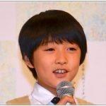 小林颯(かい)は子役で兄弟はいる?呪怨や小学校も調べてみた!