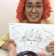 田島直弥,芸人