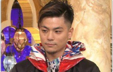 DJREN,横井錬,ZEEBRA