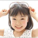 新井美羽(子役)の年齢や小学校が気になる!妹の琉月も可愛いと話題!