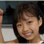 山田美紅羽はアイドルで似ている芸能人を調査!身長と兄弟も気になる!