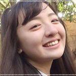 鈴木瑛美子
