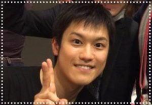 花田ゆういちろう,うたのお兄さん