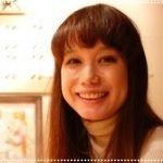 原田麻子(かき氷)は読モでなく元編集者?お店や年齢もチェック!
