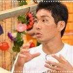 上田悠貴(そうめん)の職業や年齢は?結婚や彼女もいるか調査!