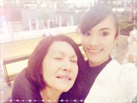 TiA,mother