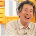 石井泰二(納豆)の職業や年収をチェック!結婚していて子供はいるの?