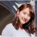 千須和侑里子(ちすわゆりこ)ミス慶応候補の女子アナは安めぐみ似?性格や彼氏は?