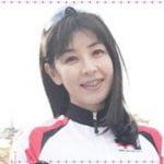 日向涼子の年齢や股下が凄すぎ!ロードバイクや美容化粧品は何を使ってる?
