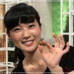 佐野祐子(中京テレビ)女子アナでも貧乏で鍋が汚い?年齢や出身大学や高校はどこ?