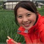 岩渕葵(さくらんぼテレビ女子アナ)年齢や出身大学は?ダウン症でもピアノが凄い?