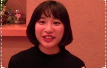 kurokiyukine,piano