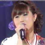 辻本希(カラオケバトル)年齢や出身高校は和歌山のどこ?歌唱力や持ち歌レパートリーが凄すぎ!
