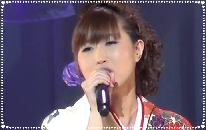 tuzimotonozomi,karaoke