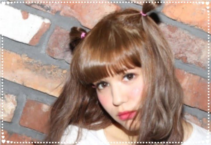 sara,model