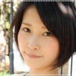 矢木麻織香(花田優一の嫁)は青山学院出身で何歳?かわいいけど父母もすごい!