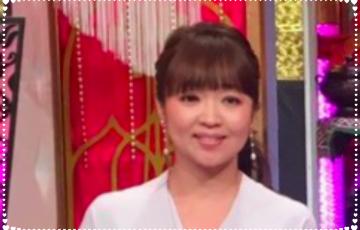 itousatiko,announcer