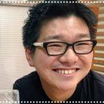 アントワネット(芸人)小澤優人の出身大学や年齢は?ツッコミのボキャブラリーは教師経験の賜物?!