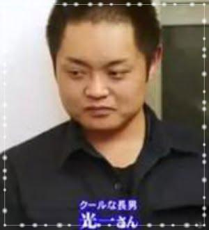 kubotamasataka,brother