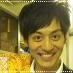 とろサーモン村田は沢村一輝に似てるか画像で比較!性格が悪くて兄がヤンキーって本当?