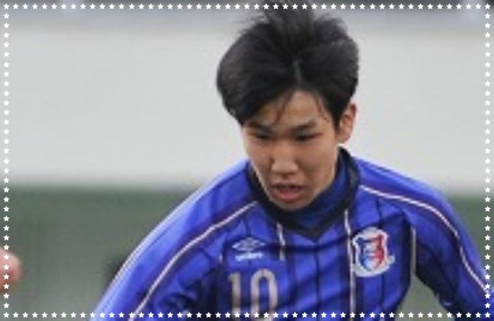 kusumirei-soccer