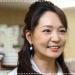 松田裕美(クラフトバンド)の豪邸の自宅の場所は茂原のどこ?旦那とは離婚したけど年収が凄い!
