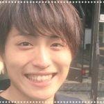 レインボー(芸人)池田は元子役で女装が趣味のオネエ?イケメンなのにマザコンって本当?