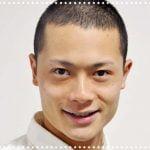 バッドナイス常田と岡田将生が似てるか画像で比較!富山の実家は金持ちで昔は総長だったってマジ?