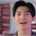 アーロン(台湾俳優)はイケメンで筋肉も凄い!妹も女優で父親は医者のお金持ちって本当?