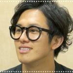 田邊駿一(ブルエン)がオリラジ藤森に似てるか画像で比較!メガネなしや身長もチェック!